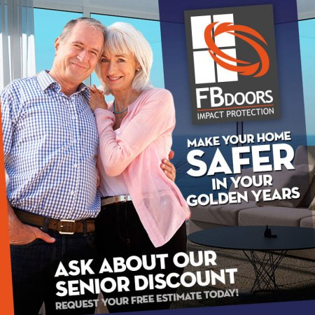 FBD-Senior-Discount-800x800-02-empsx-h37ch