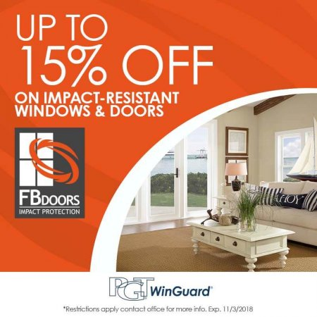 FBD-Up to 15% off-800x800