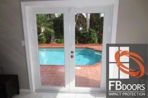 Fb Doors Projects