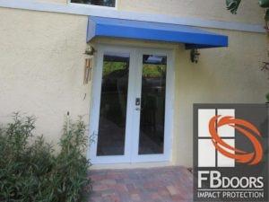 FB Doors French Doors