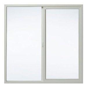Horizontal Roller FB Doors