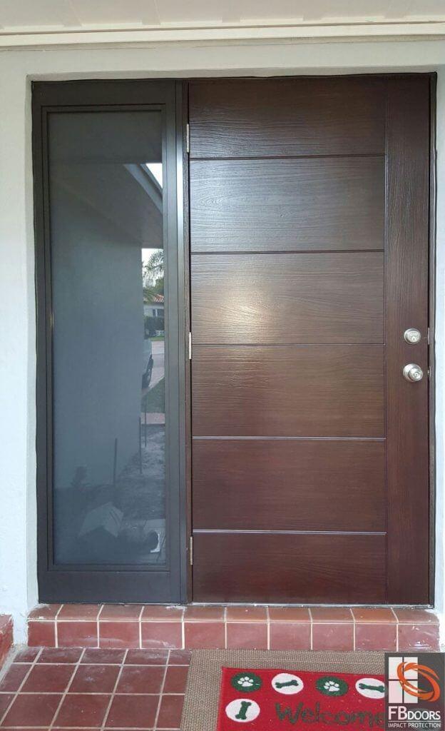 custom entry doors. Custom Entry Doors  FB Impact Windows and Miami