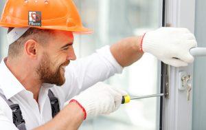 Installation experts