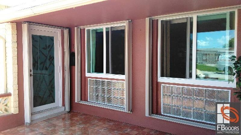 Custom Entry Doors - FB Doors & Custom Entry Doors - FB Doors - Impact Windows and Doors Miami