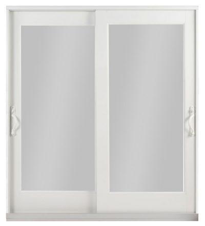 Sliding Glass Doors Miami