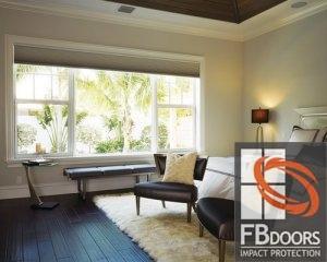Miami Dade Impact Windows