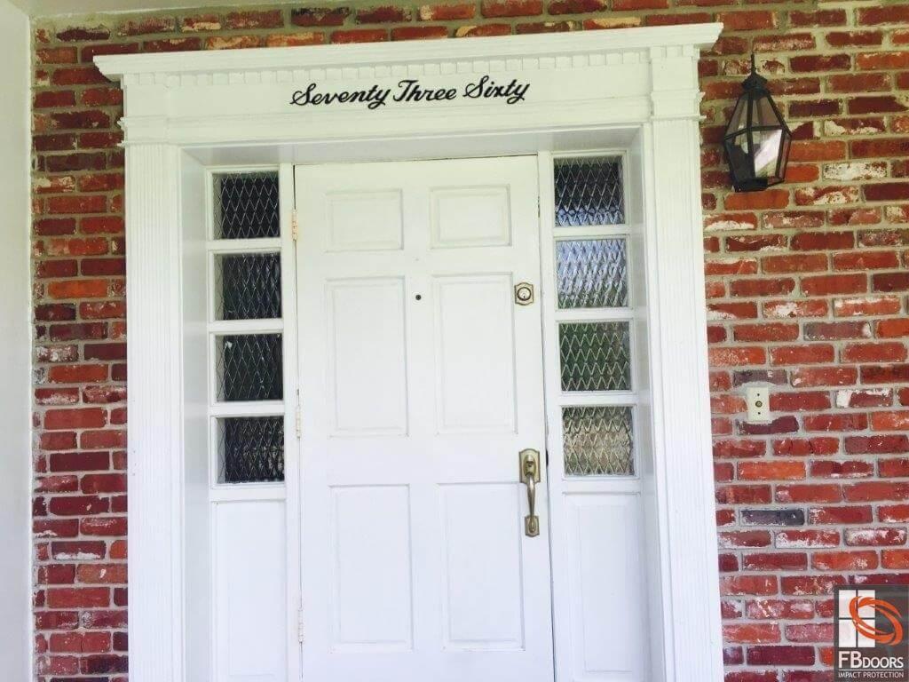 Renovating Entry Door . & Pinecrest Front Doors \u0026 12 Pinecrest Dr Amarillo TX 79124