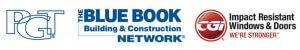 PGT - The Blue Book - CGI