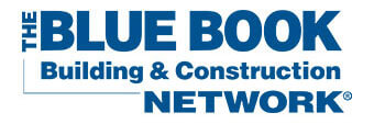Blue Book partner