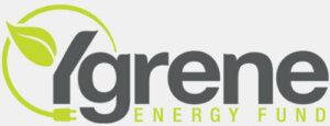 Ygreen financing