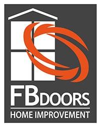 FB Doors