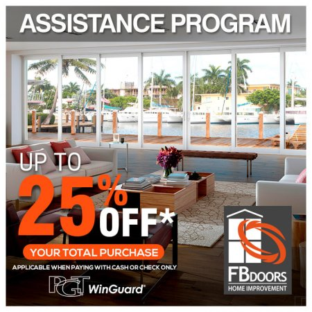 FBD-Customer-Assistance-Program-25%-800x800