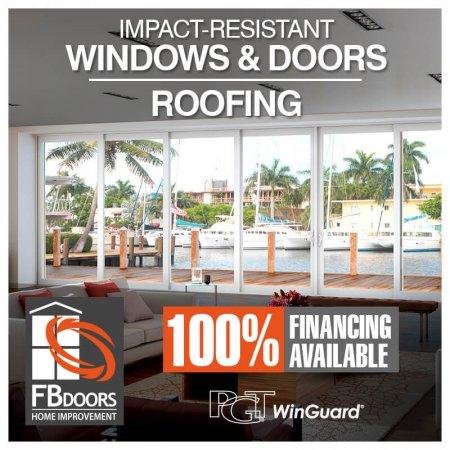 FBD-Roofing-Branding-800x800-02
